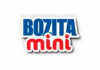 Bozita Mini