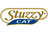 Stuzzy Cat