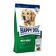Happy Dog Maxi Adult FitWell корм для собак крупных пород от 26кг