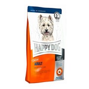 Happy Dog Mini Adult FitWell корм для собак мелких пород до 10кг