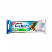 Purina DENTALIFE Single