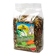 JR FARM Premium Super корм для грызунов