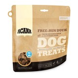 Лакомство для собак Acana Free-Run Duck Dog treats