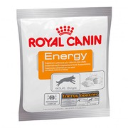 Royal Canin Energy Энерджи лакомство для собак