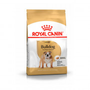 Royal Canin French Bulldog Adult корм для Французских бульдогов