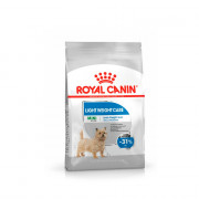Royal Canin Mini Light Weight Care корм для собак мелких пород склонных к полноте